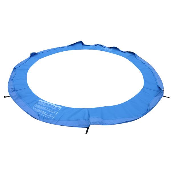 Kryt pružín pre trampolínový set Basic 140 cm