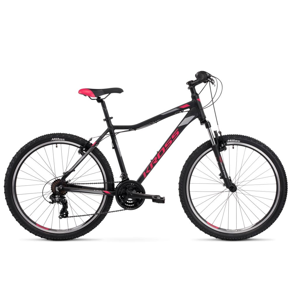 Dámsky horský bicykel Kross Lea 1.0 26