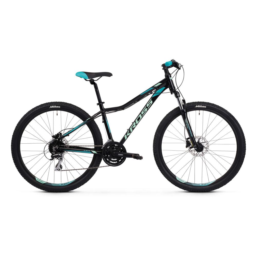 Dámsky horský bicykel Kross Lea 5.0 29