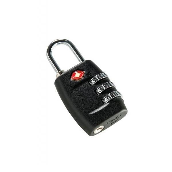 Zámok na batožinu FERRINO Lock