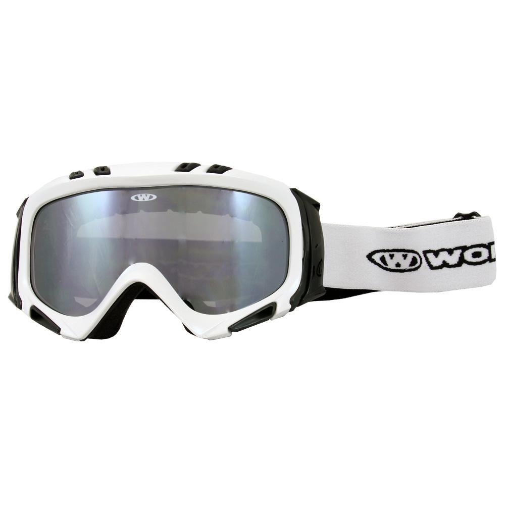 Lyžiarske okuliare WORKER Cooper