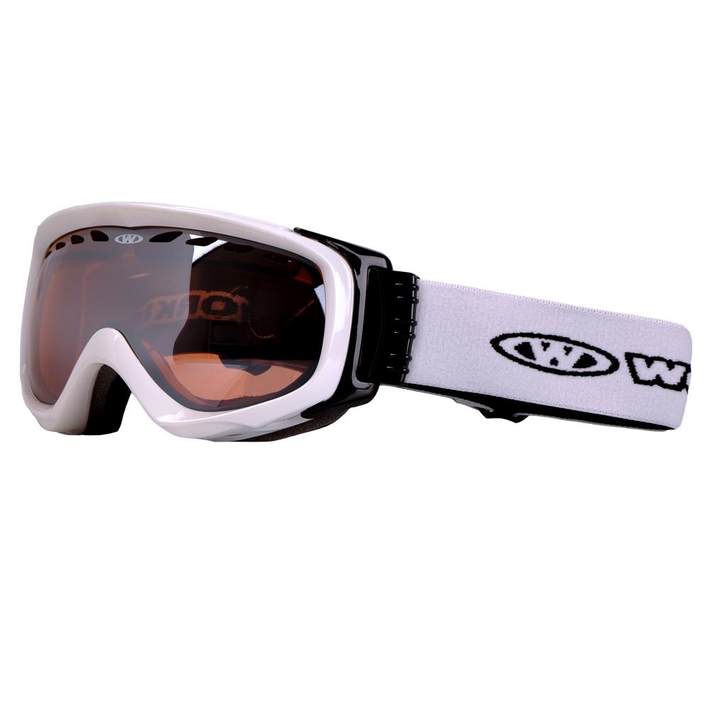 Lyžiarske okuliare WORKER Bennet