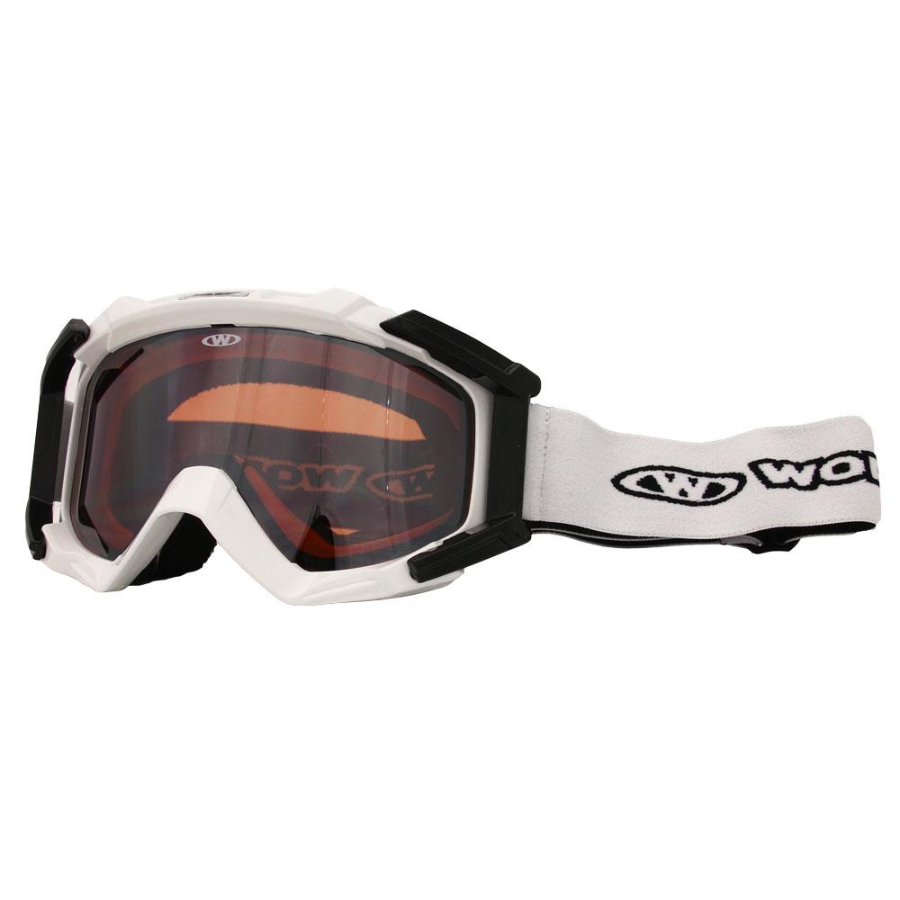 a4627d57d Lyziarske helmy s plexi | Stojizato.sme.sk
