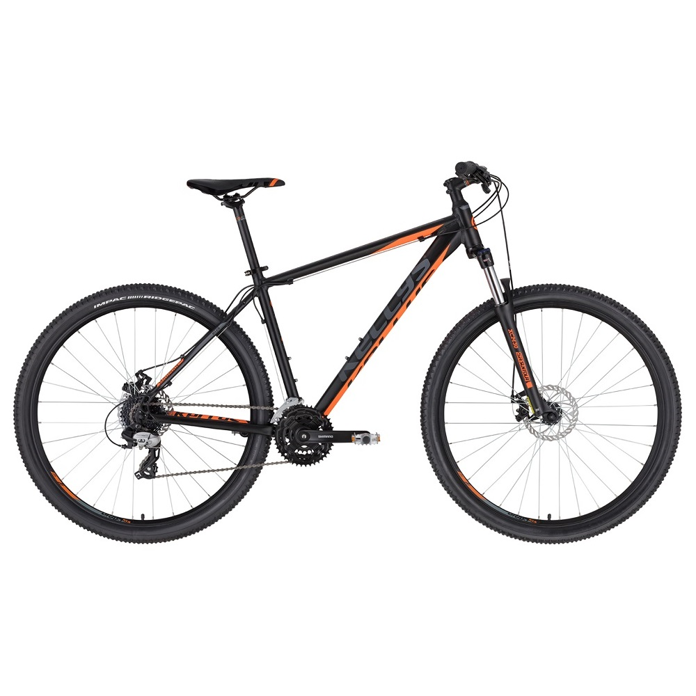 Horský bicykel KELLYS MADMAN 30 29