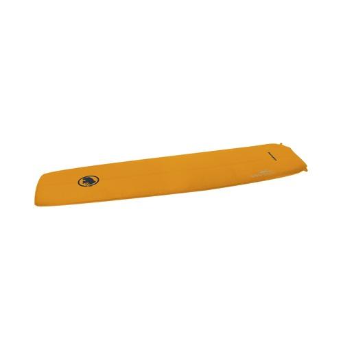 Samonafukovacia karimatka MAMMUT Ultralight Mat 2,5 cm