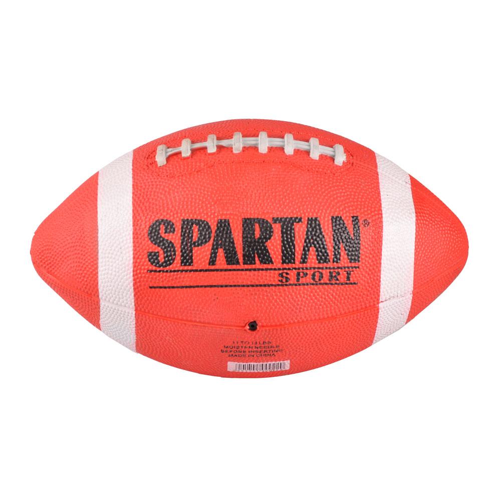 Lopta na americký futbal