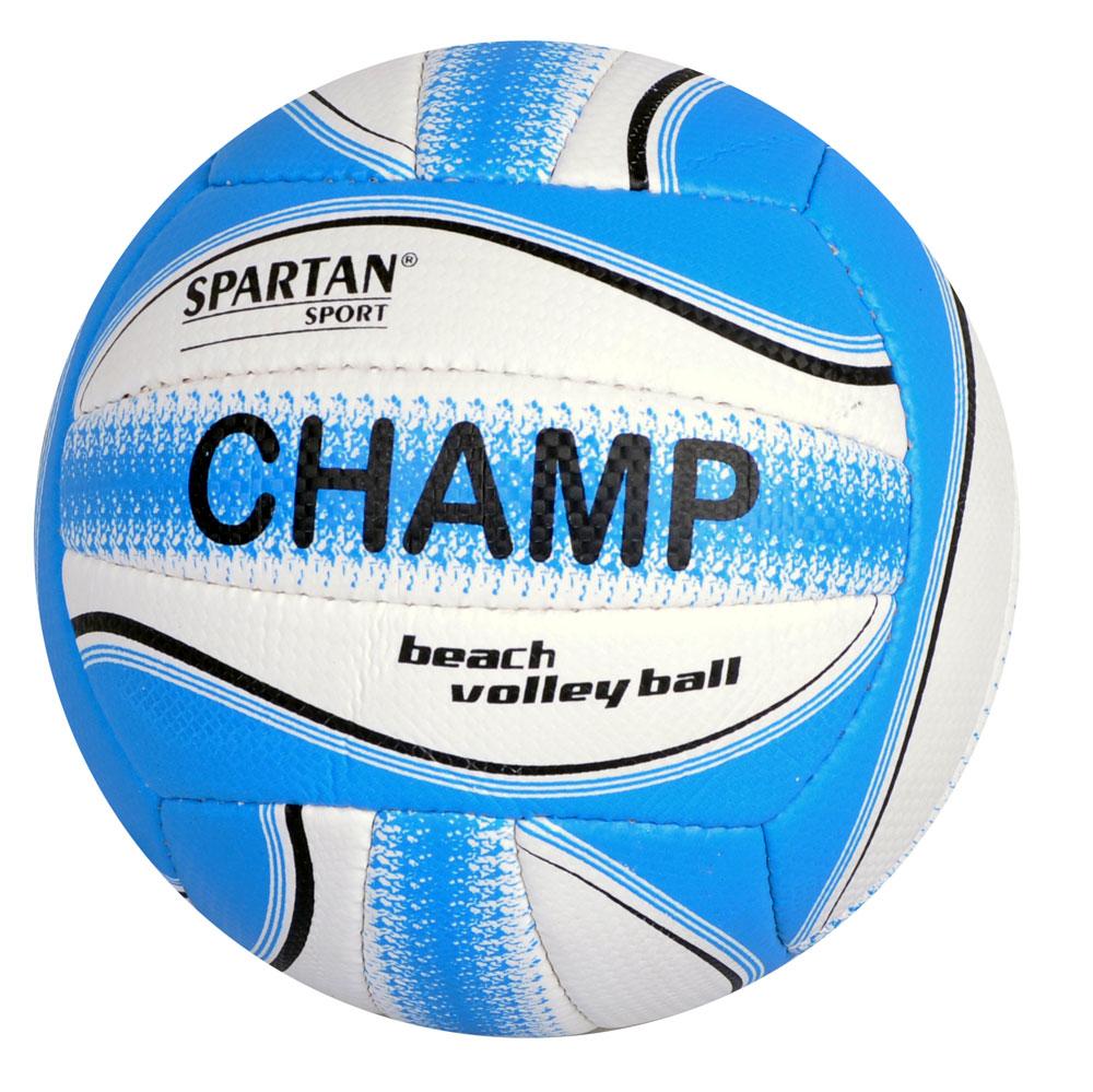 Volejbalová lopta  PENN Beach Soft