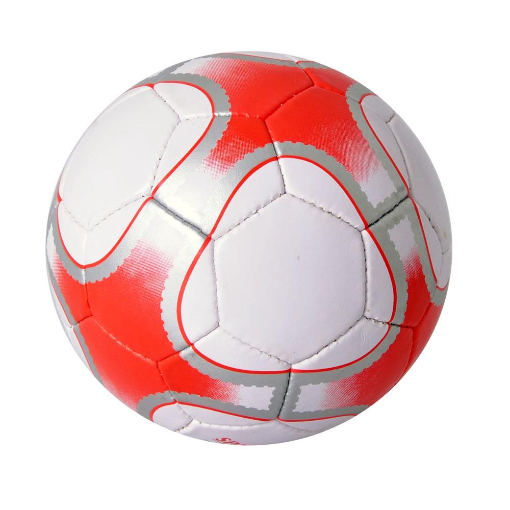 Futbalová lopta Spartan Corner