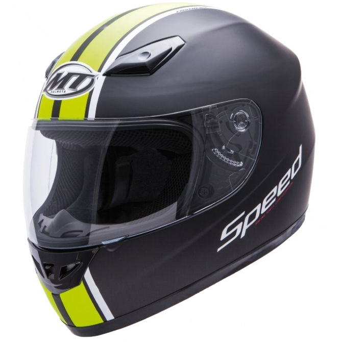 Moto prilba MT Imola II Speed