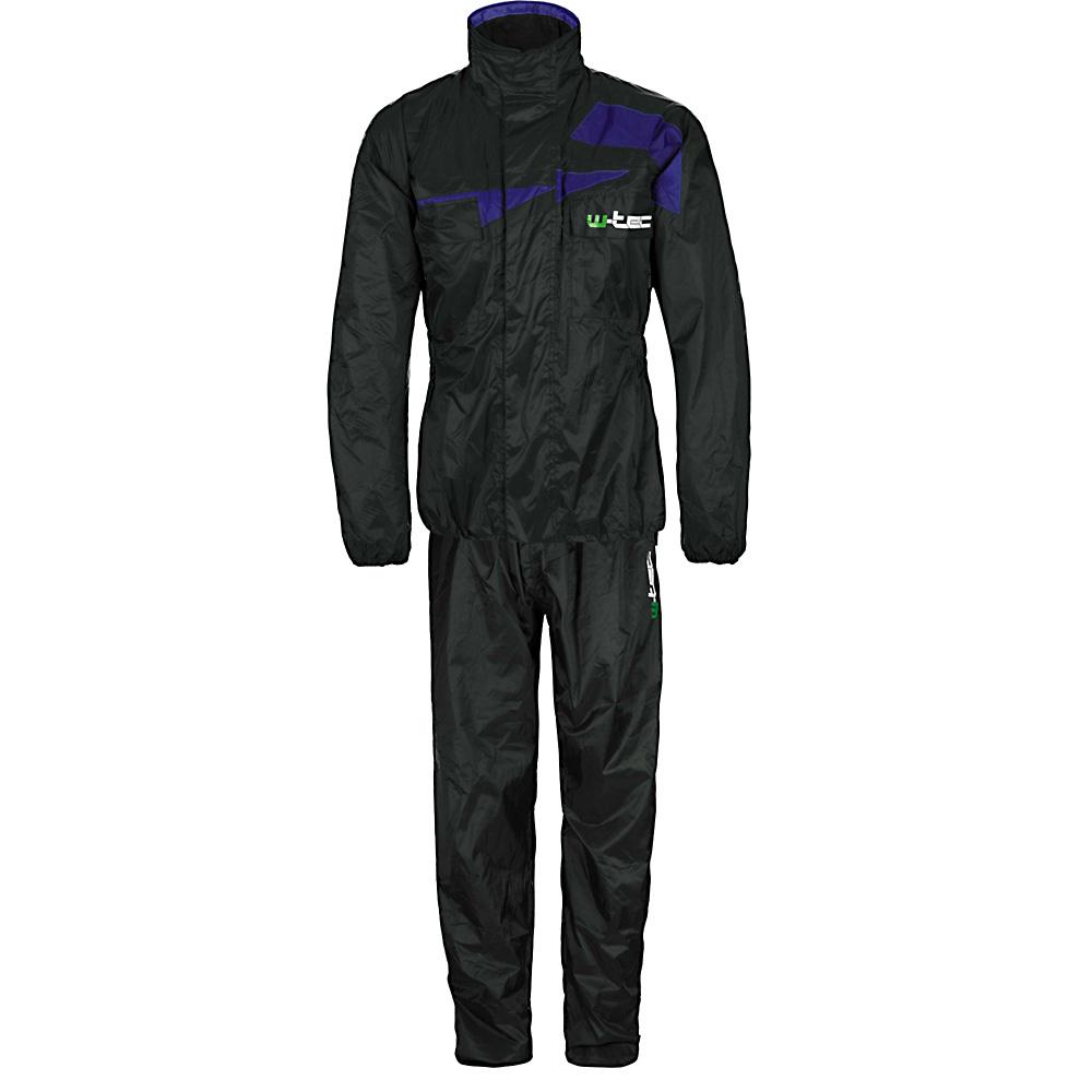Moto nepremokavý oblek W-TEC RAIN  TWG-00151