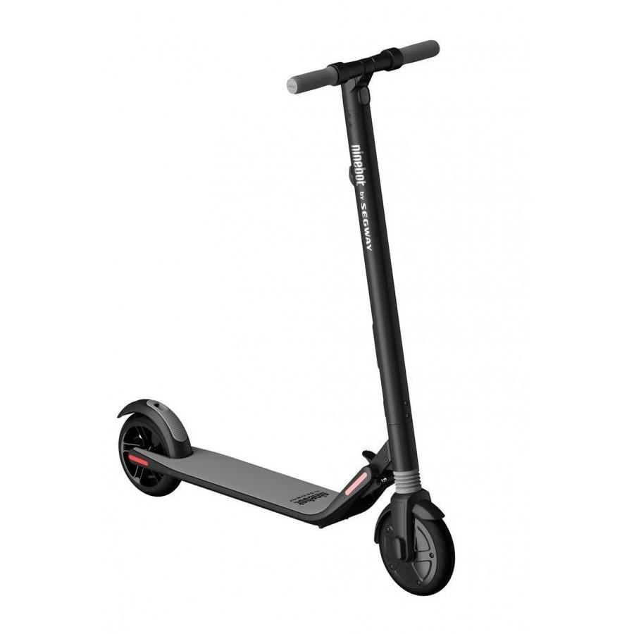 Elektrická kolobežka Ninebot by Segway® KickScooter ES1