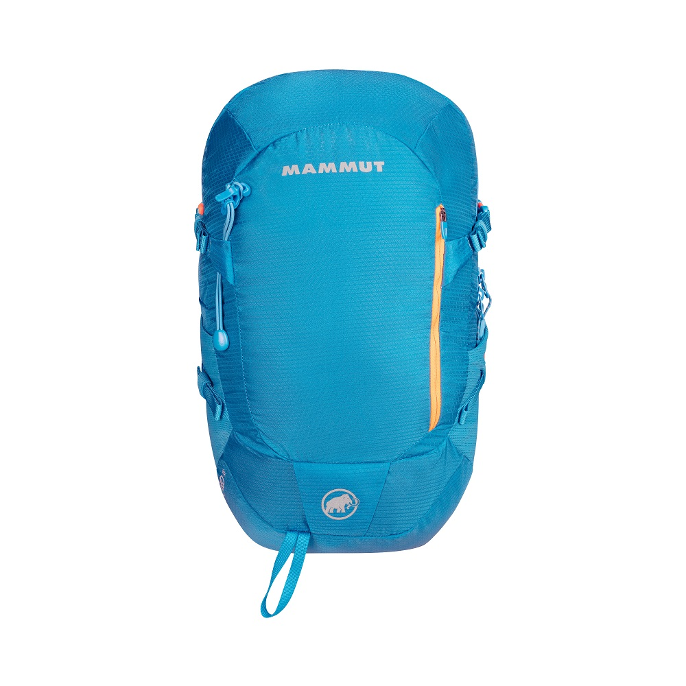 Turistický batoh MAMMUT Lithia Speed 15 Ocean