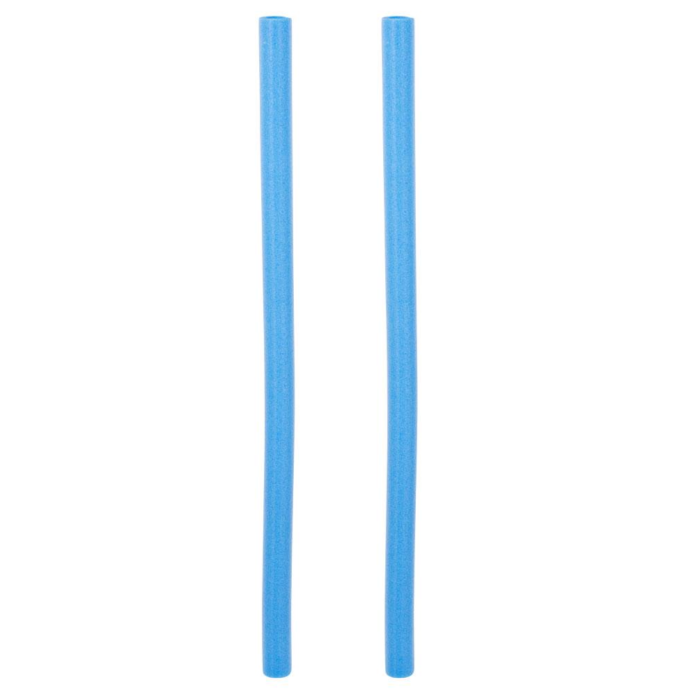 Penová ochrana na trampolínove tyče