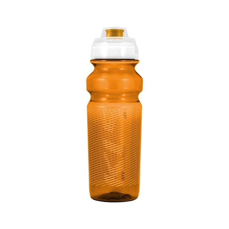Cyklo fľaša Kellys Tularosa 0,75 l Orange