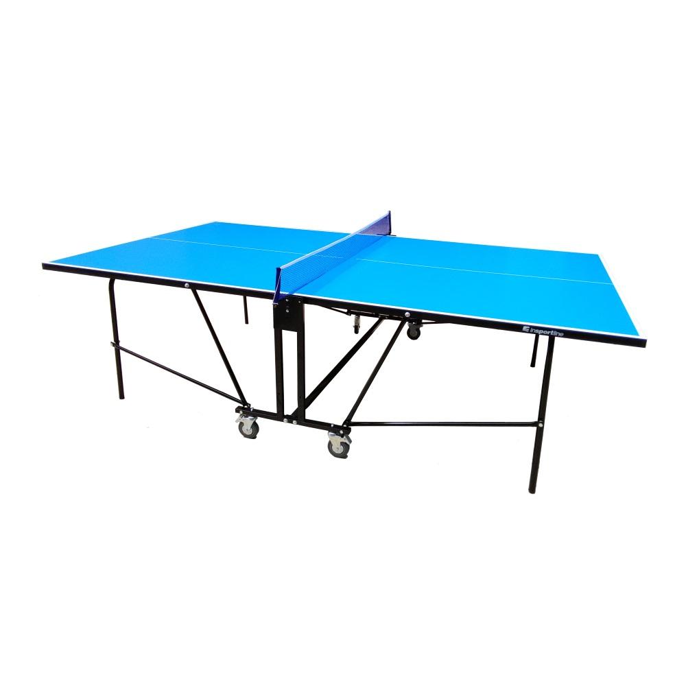 Stôl na stolný tenis inSPORTline Brunsen