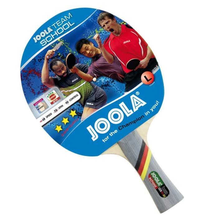 Pingpongová raketa Joola Team School