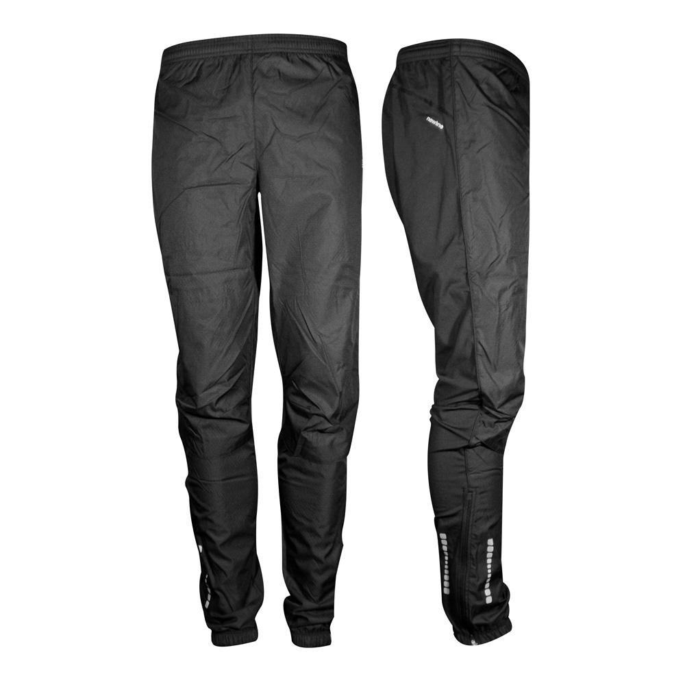 Dámske športové nohavice Newline Ruffle Imotion