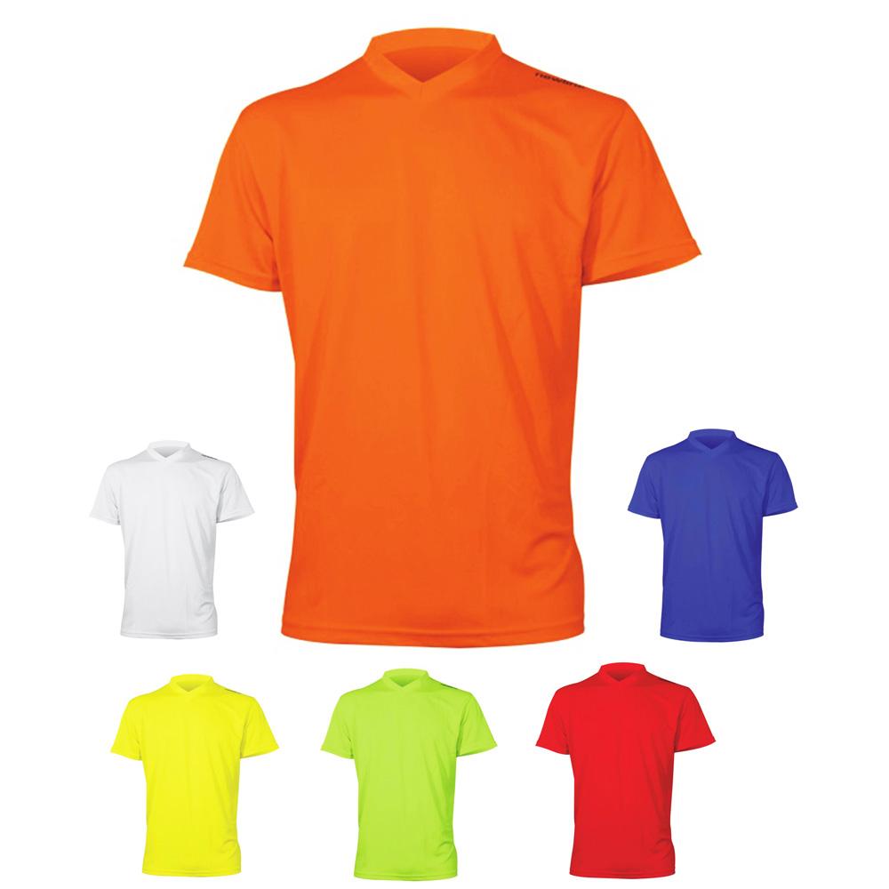 Pánske športové tričko s krátkym rukávom Newline Base Cool