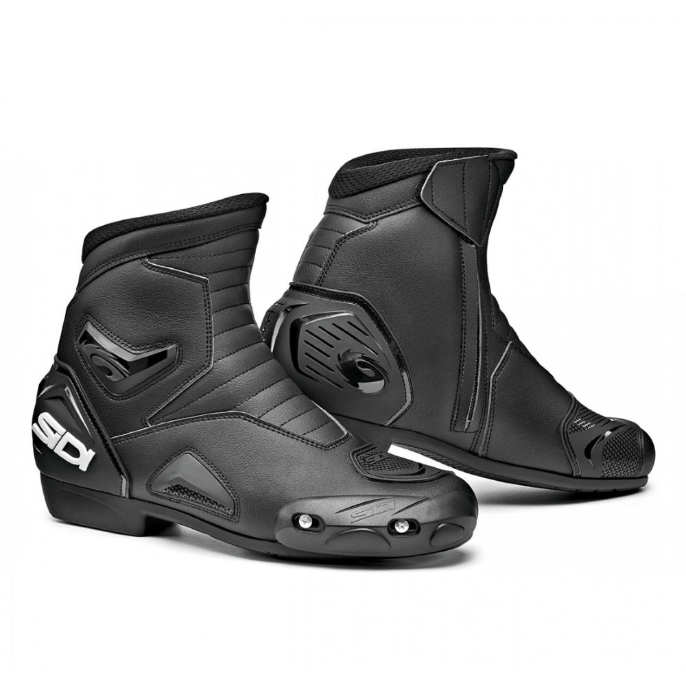Moto topánky SIDI Performer MID