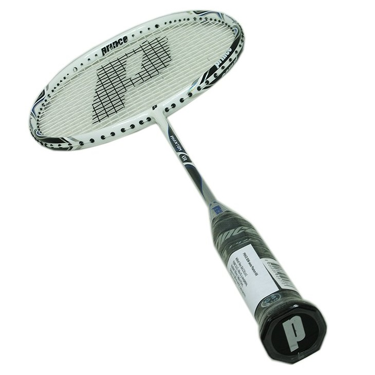 Badmintonová raketa Prince Phantom 650
