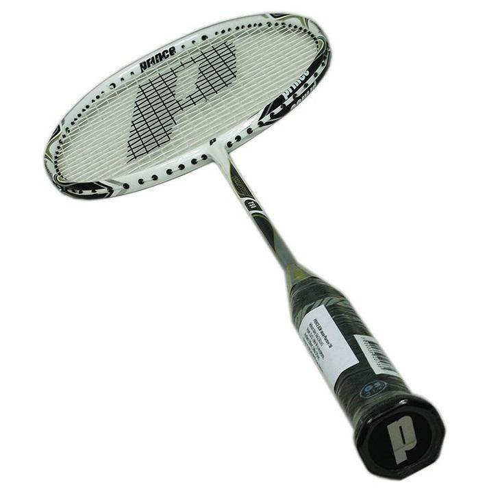 Badmintonová raketa Prince Phantom 750