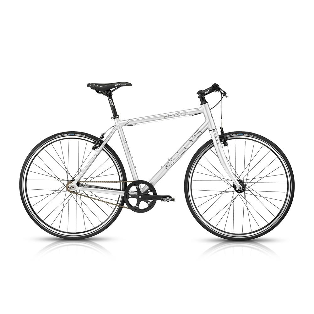 Fitness bicykel KELLYS Physio 10 - model 2015