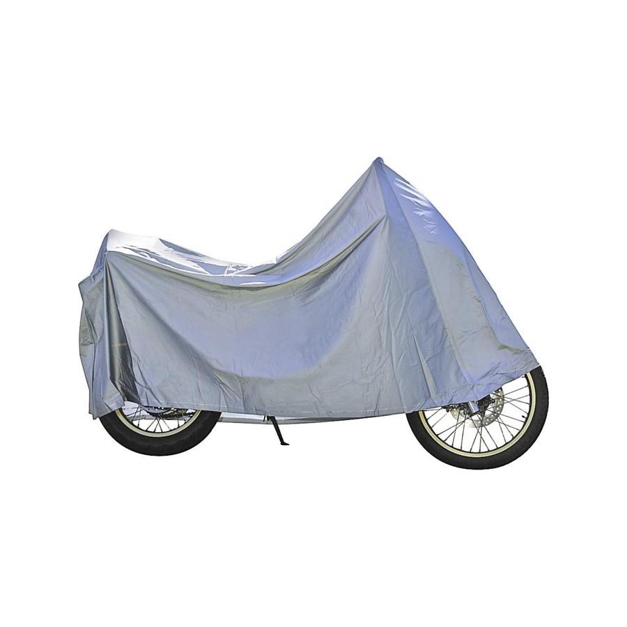 Plachta na motorku NOX Aquatex 246x105x127 cm