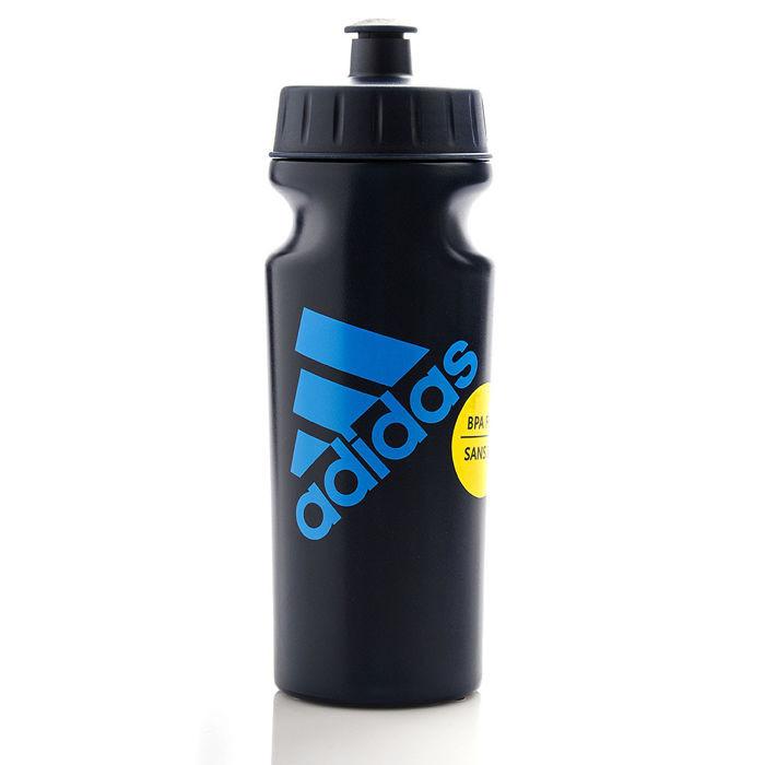 Športová fľaša Adidas Performance 0,5 l