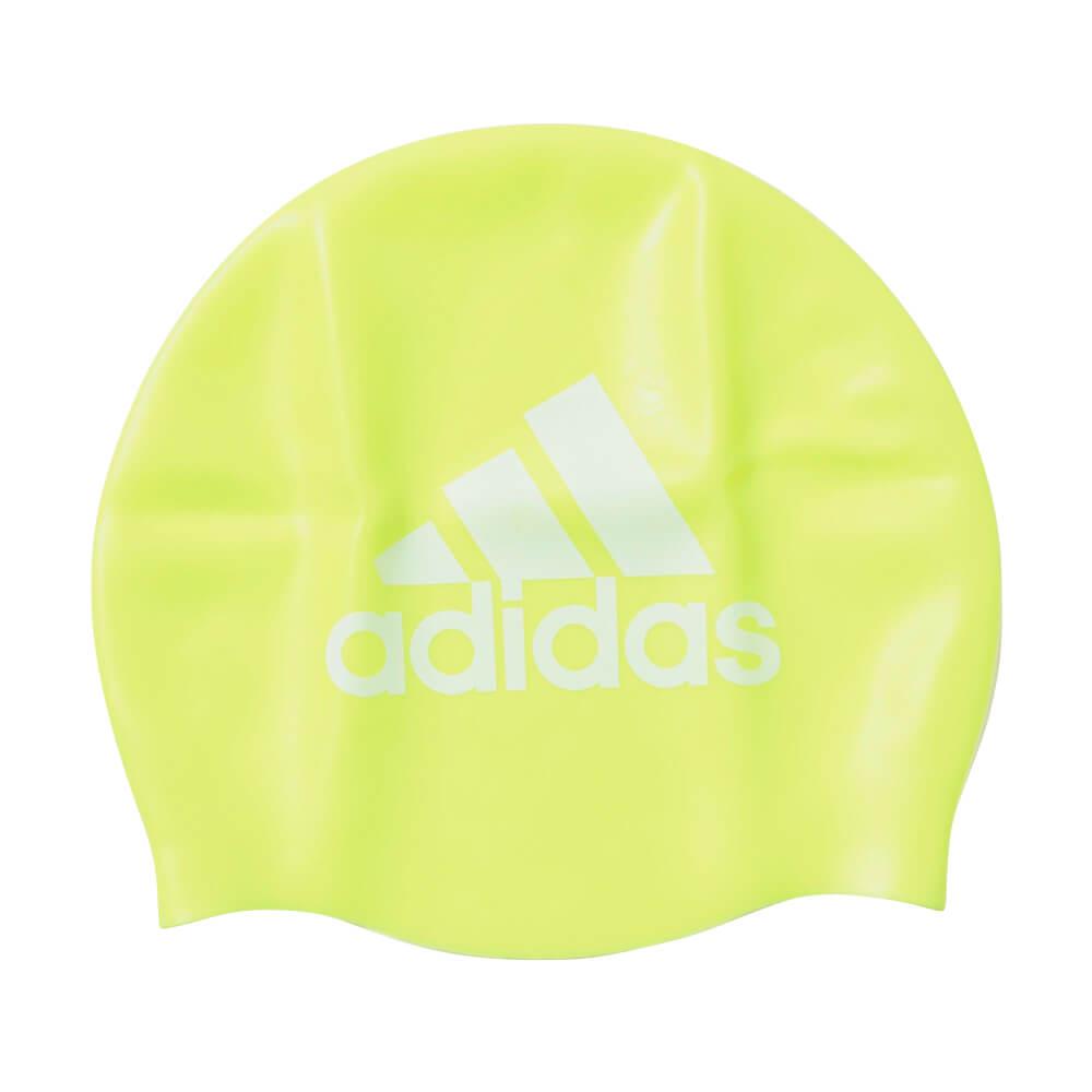 Plavecká čiapka Adidas AJ8655