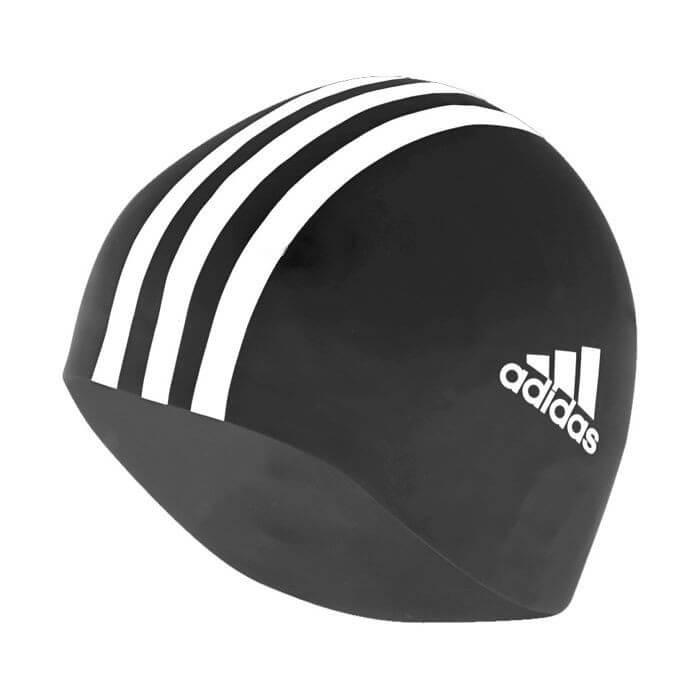 Plavecká čiapka Adidas 802310