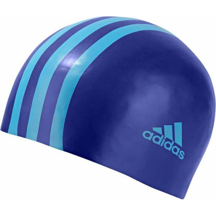 Plavecká čapica Adidas Junior Z33969
