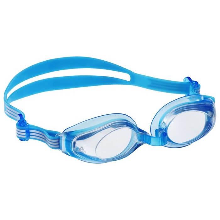 Plavecké okuliare Adidas Aquastorm Junior V86948