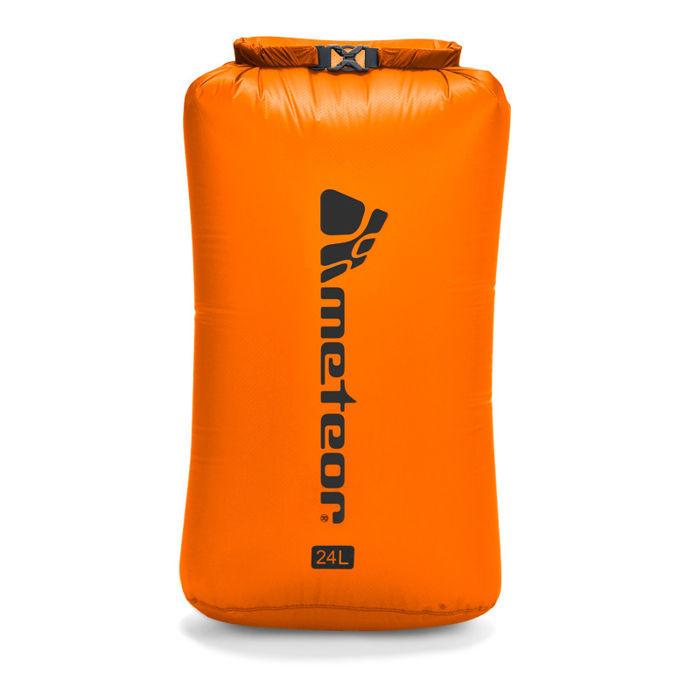 Nepromokavý vak Meteor Drybag 24 l