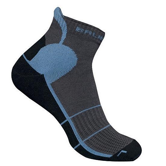 Pánske členkové thermo ponožky Multifunctional 39-41 (M)