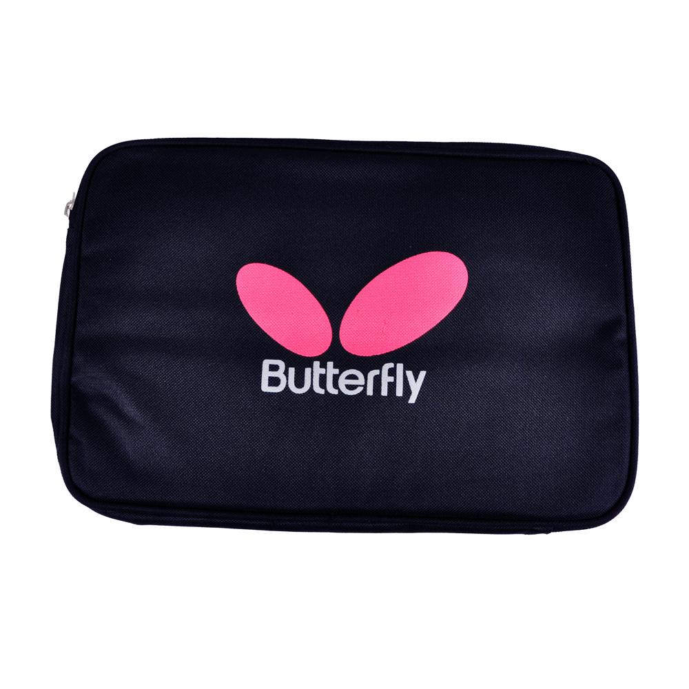 Púzdro na pingpongovú raketu Butterfly