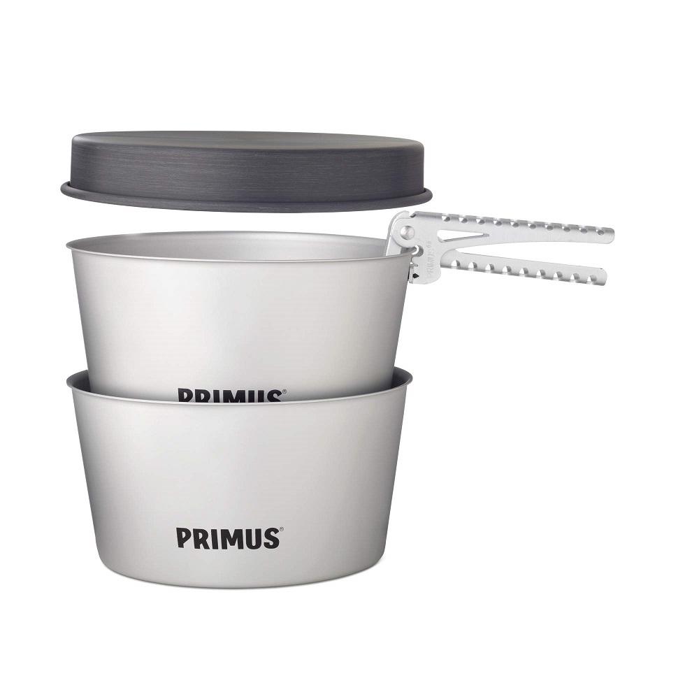 Kempingový hrniec Primus Essential Pot Set 2,3 l