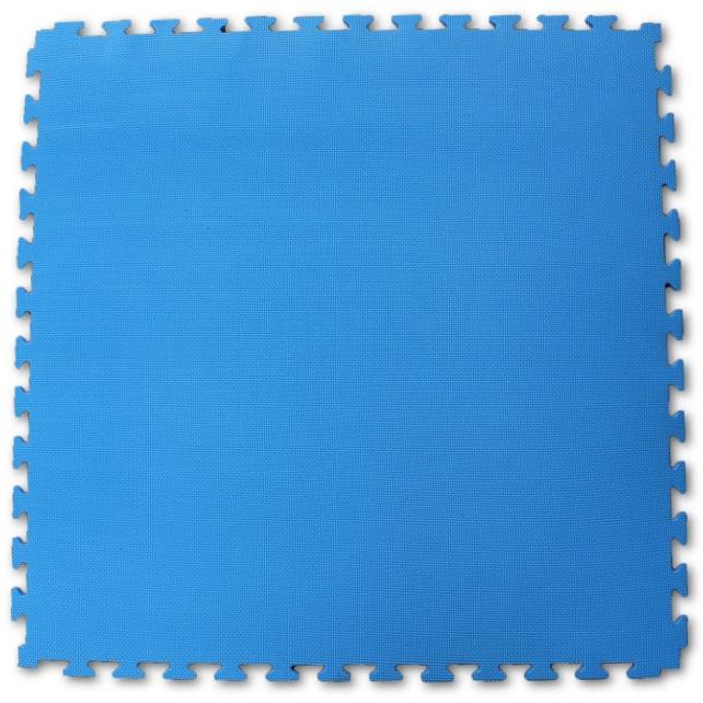 Puzzle podložka inSPORTline Berqua 2 cm