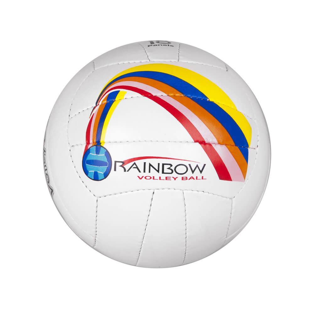 c3209742bf1 Volejbalová lopta SPARTAN Outside Beach-volleyball