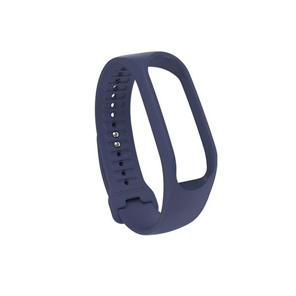 Remienok ku športtesteru TomTom Touch Fitness Tracker indigový