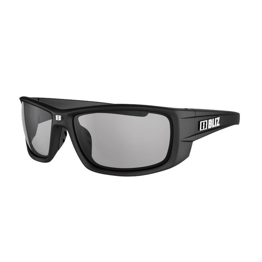 Športové slnečné okuliare Bliz Rider Photochromatic