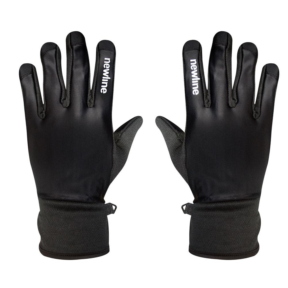 Športové  rukavice Newline s neprefúkavou membránou