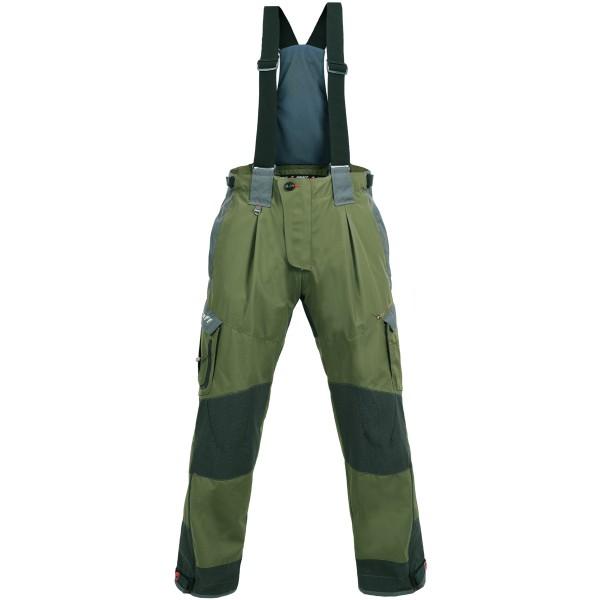 Rybárske nohavice Graff 729-B L 182-188 cm
