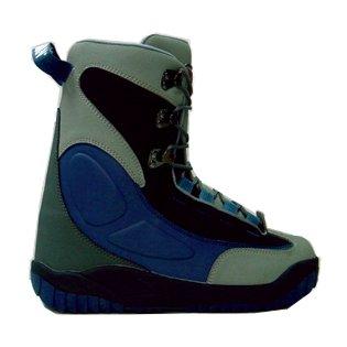 Snowboardové topánky Spartan I. 36