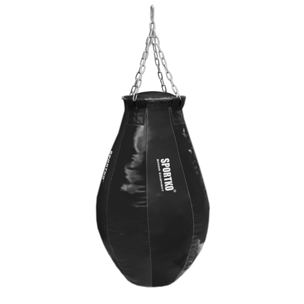 Boxovacie vrece SportKO GP6