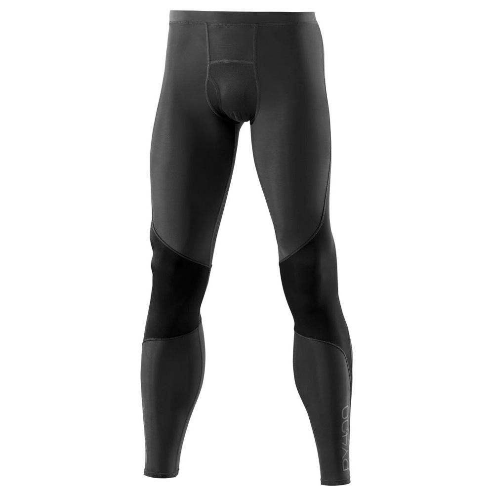Pánske kompresné nohavice Skins RY400