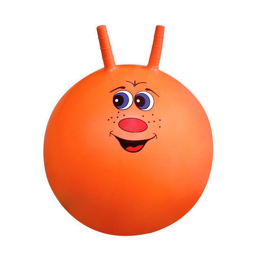 Skákacia lopta pre deti Laubr Skippy