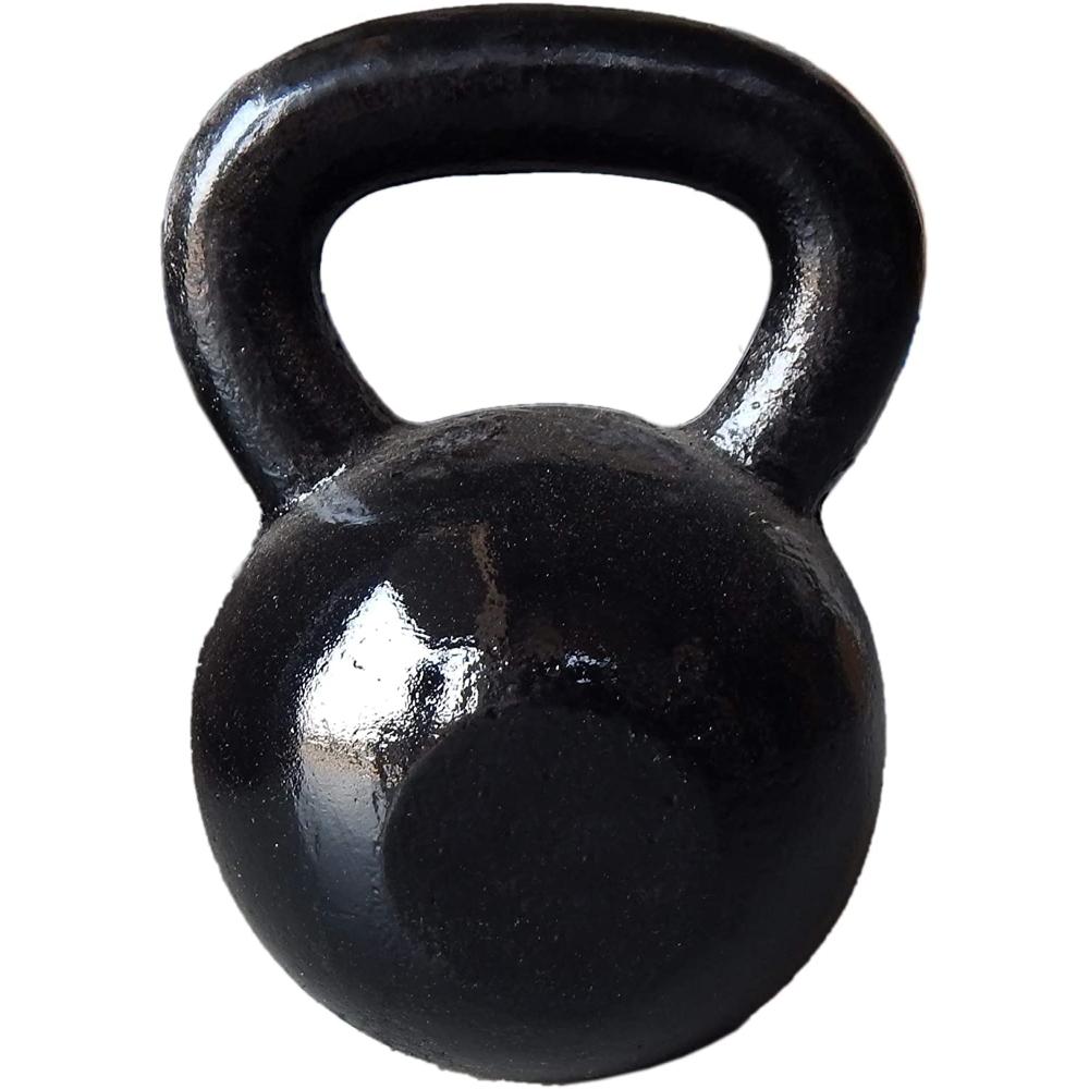 Liatinová činka Spartan Kugel 32 kg