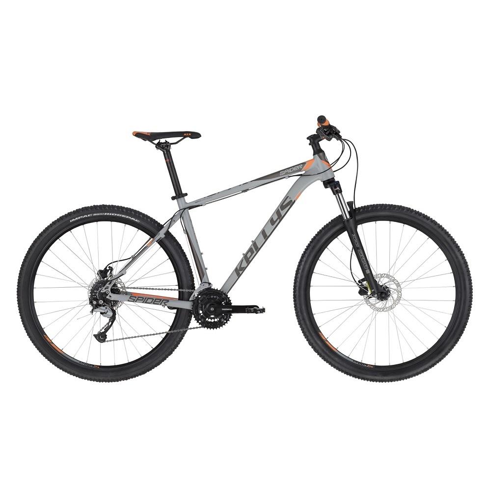 Horský bicykel KELLYS SPIDER 30 29