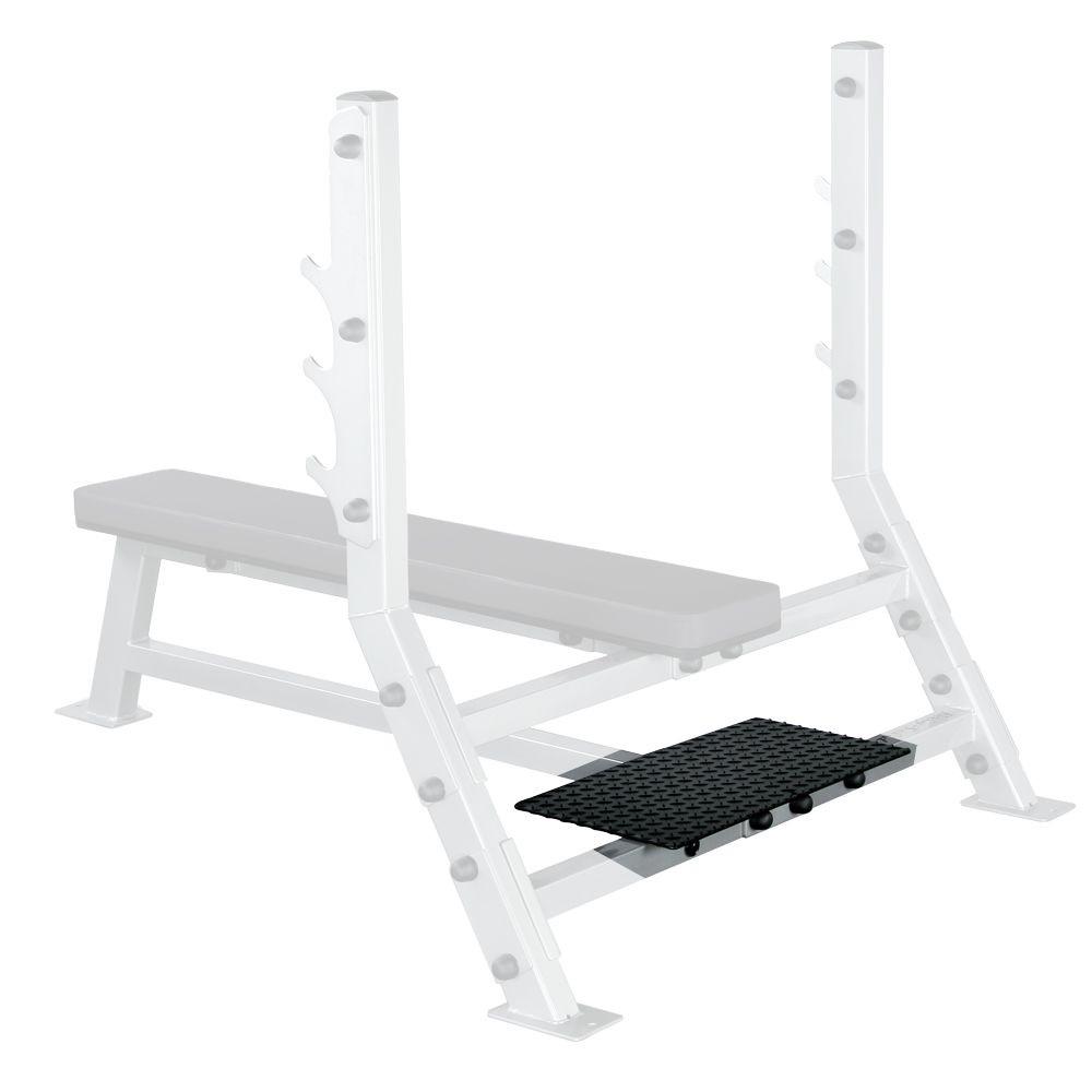 Plošina pre sparring partnera Body-Solid SPS-12