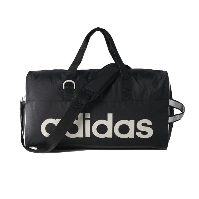 Taška Adidas M67871 černá